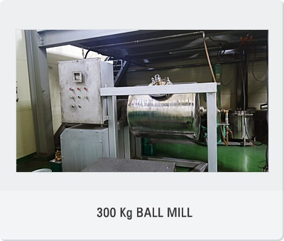 작업_300kg Ball Mill.jpg
