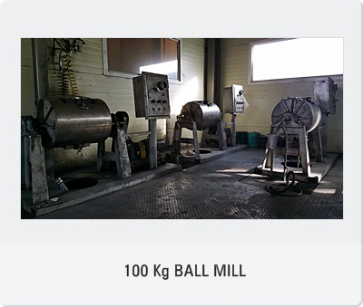 작업_100kg Ball Mill.jpg